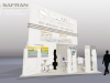 safran-design3