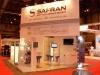 safran11